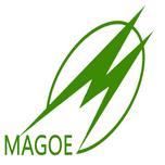Magoé Education - Espace membre